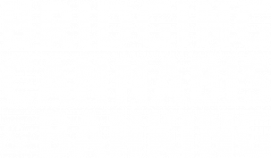 Left-Coast-Homepage-Bridging-Cannabis-New